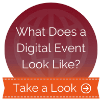 What to Expect From a Digital Event_