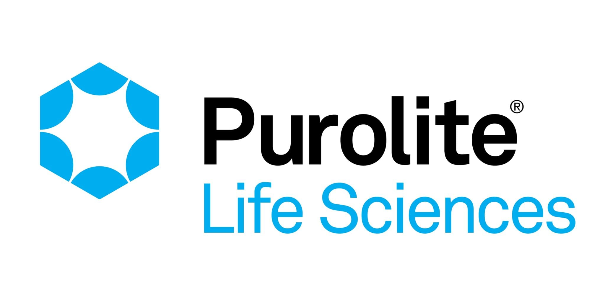 Purolite Life Sciences - sponsor