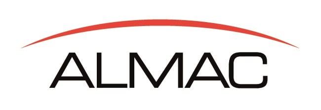Almac - Sponsor