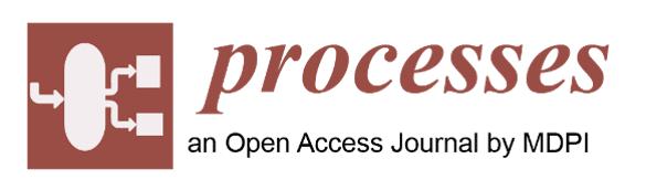processes - media partner
