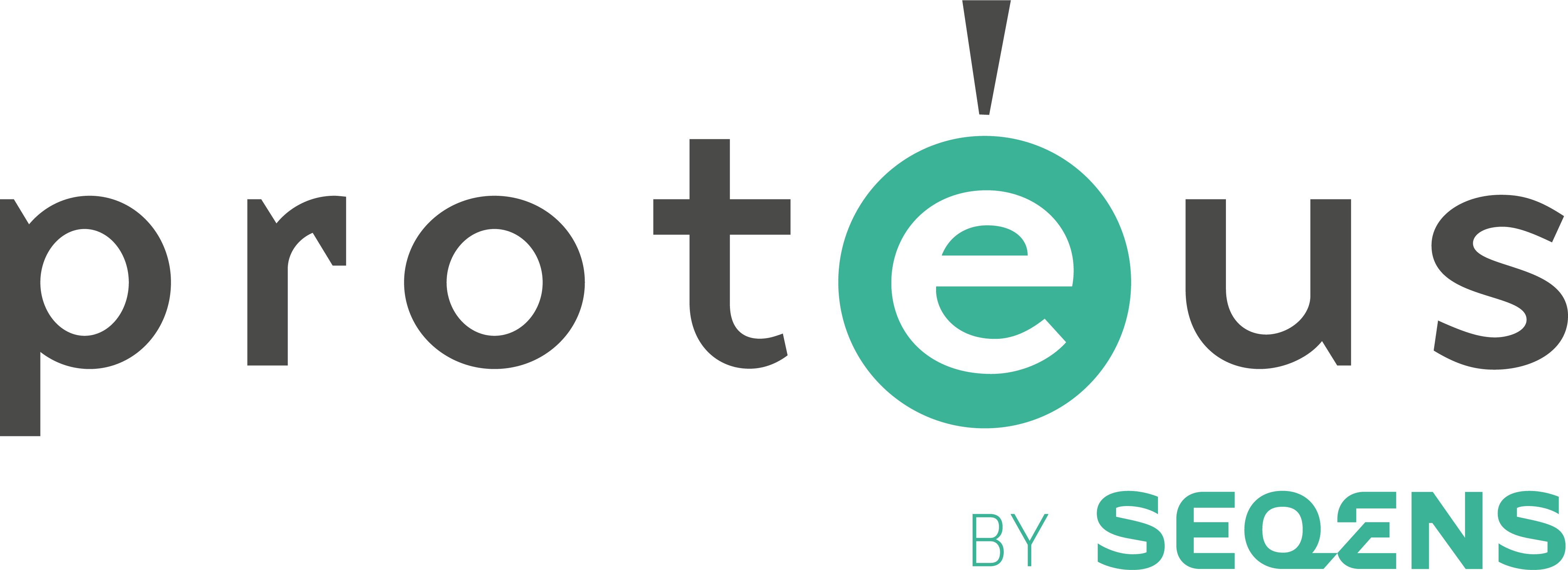 Seqens logo - sponsor