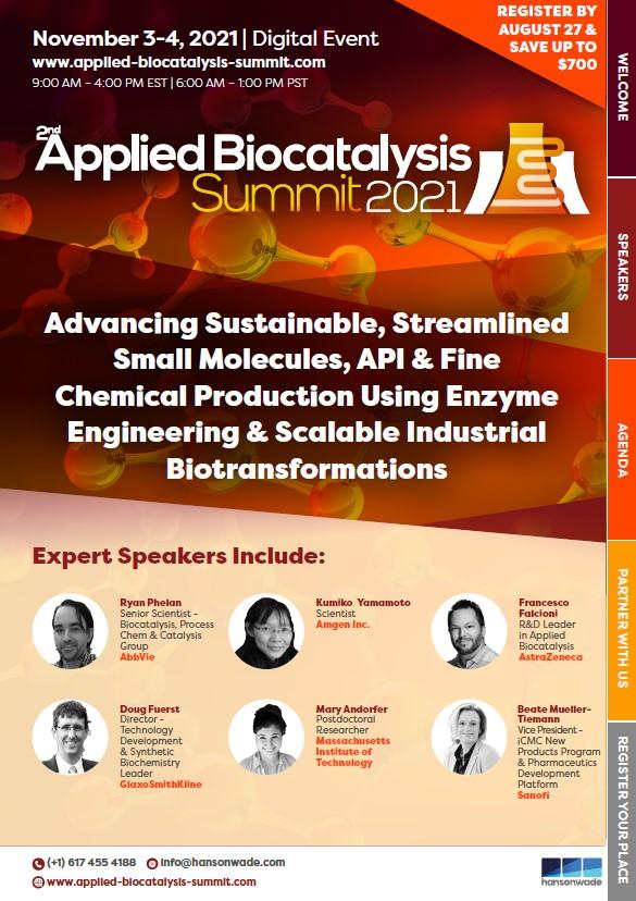 biocat cover